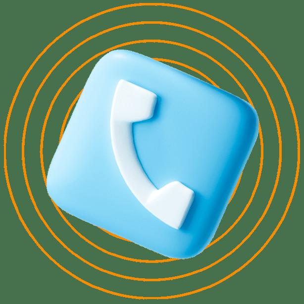 icono-tarifa-telefono-fijo-tv-cehegin