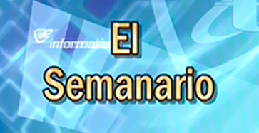 5elsemanario_1.jpg