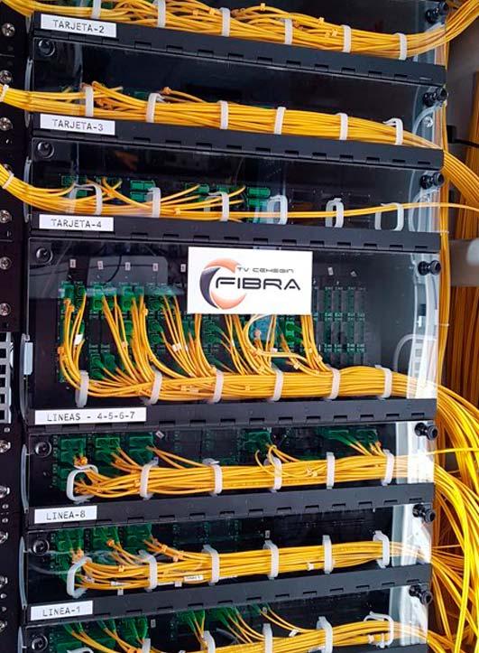 imagen-detalle-instalacion-fibra-optica-tv-cehegin