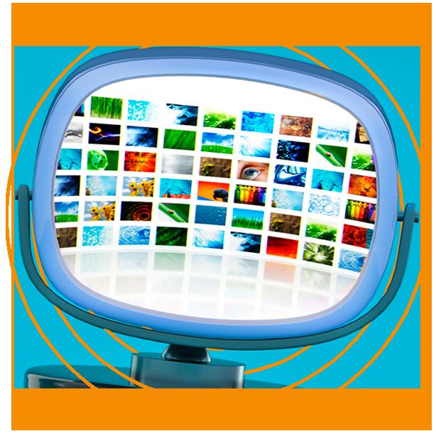 imagen-detalle-tv