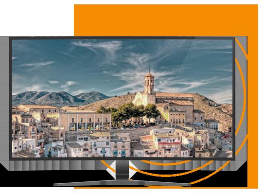 imagen-television-tv-cehegin