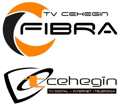 logos-tv-cehegin-fibra-television-cehegin