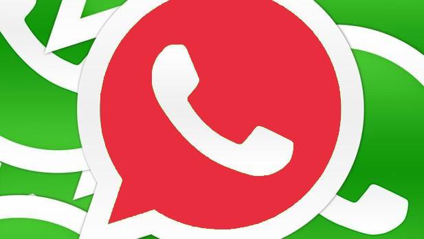 ¿WhatsApp no funciona? Eso es porque tienes uno de estos móviles