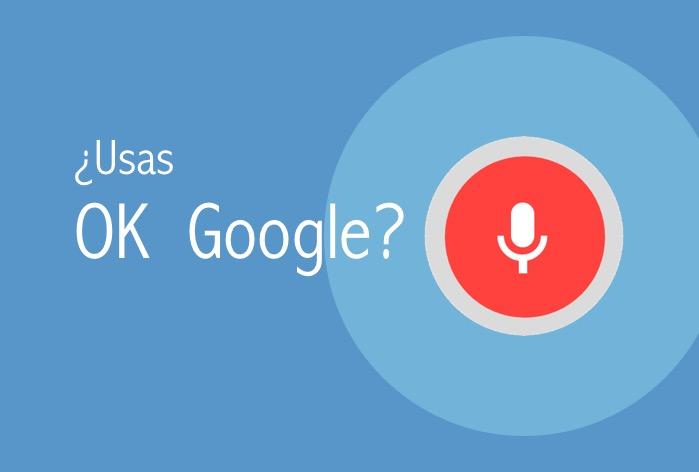 Cómo evitar que Google escuche y guarde todo lo que dices