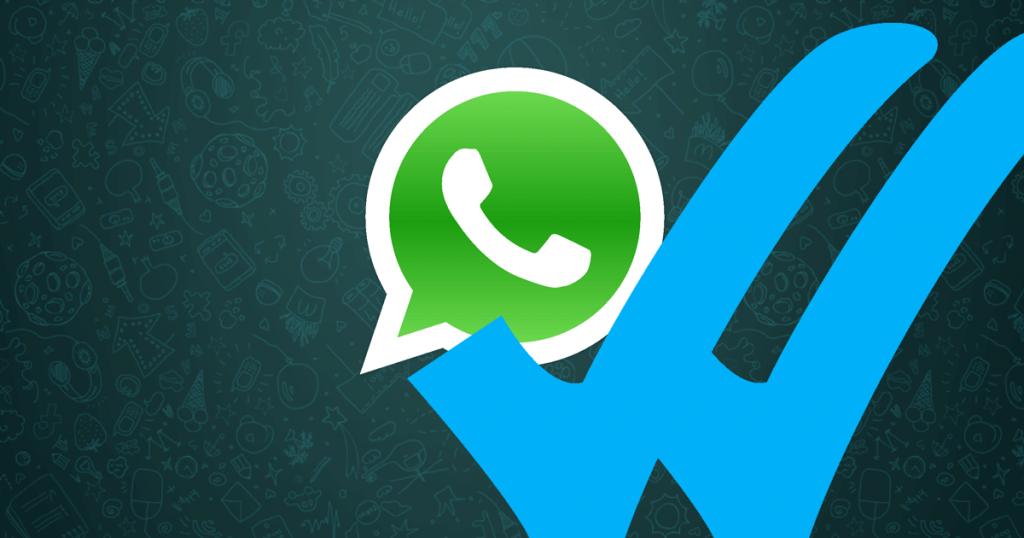 WhatsApp: Saber si han leído mi mensaje