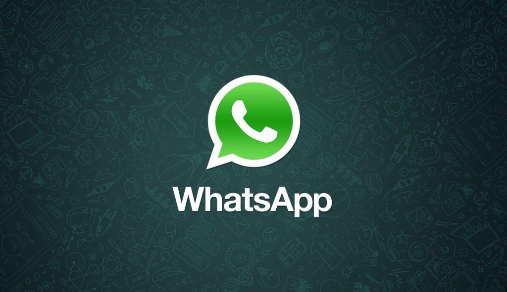 Las funciones de WhatsApp que llegarán en 2018