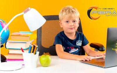 Guía para elegir portátil en la era de la 'Educación 4.0'