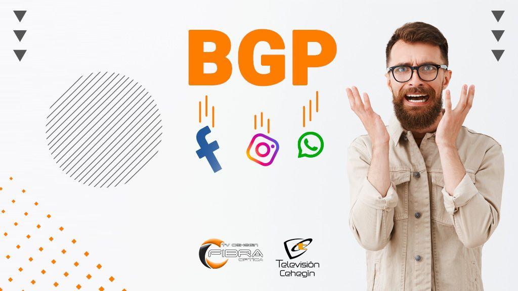 El-BGP-se-la-juega-a-whatsapp-facebook-e-Instagram
